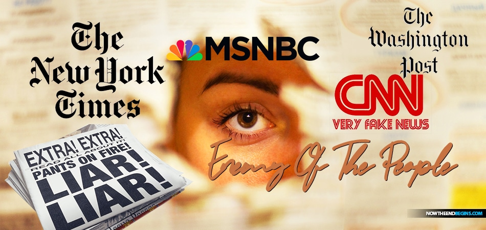 headlines-nothing-but-fake-news-american-press-has-become-enemy-of-american-people