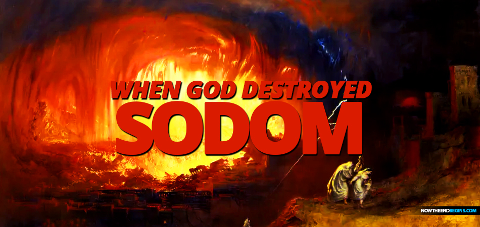 biblical-archaeologists-discover-physical-proof-for-when-god-destroyed-sodom-gomorrah-tall-el-hammam-plains-jordan-valley-genesis-19-king-james-bible