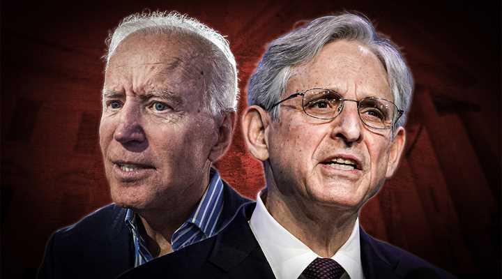 NYSRPA Case Exposes Biden's Anti-Second Amendment Bias, Vindicates Opposition to Garland