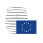 EU-Council-150x150.png
