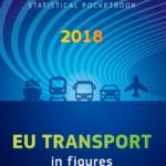 StatisticalPocketbook2018-150x150.png