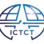ictct-1-150x150.png