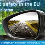 roadsafety-lets-do-better-150x150.jpg