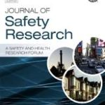 safety-research-150x150.jpg