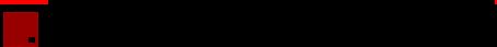 Nuevatribuna