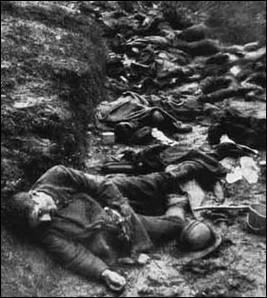 Combien de temps a duré la bataille de Verdun ?