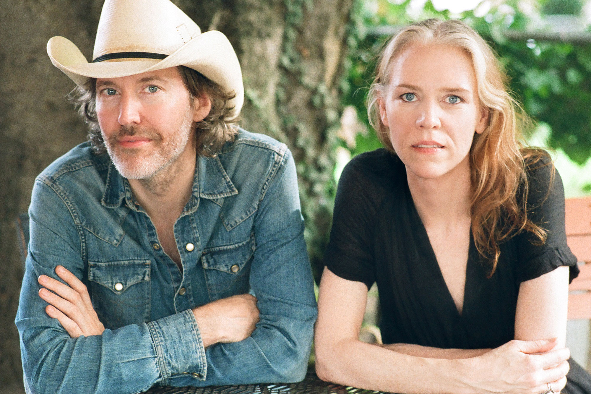 Image result for gillian welch and david rawlings images