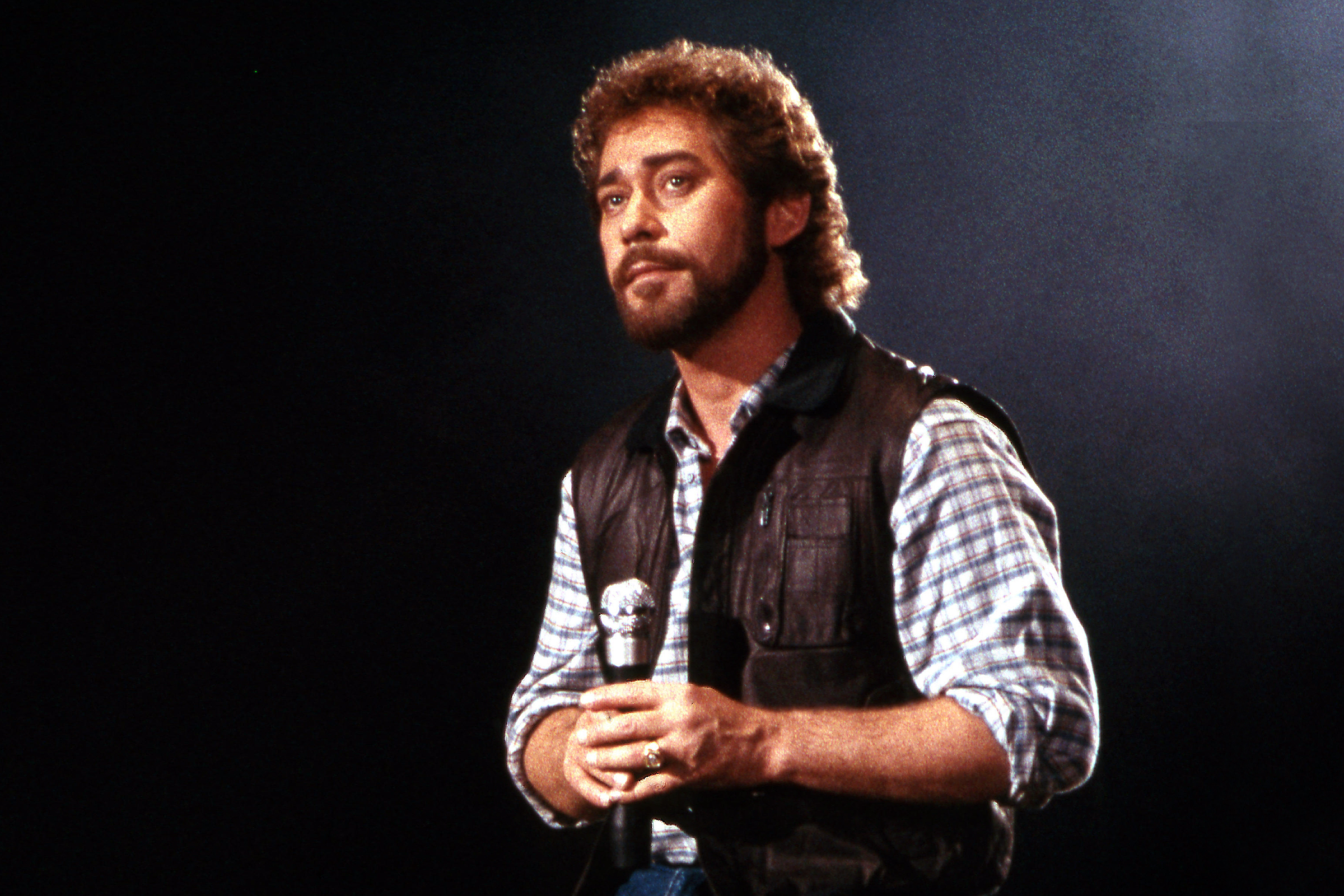 Image result for earl thomas conley