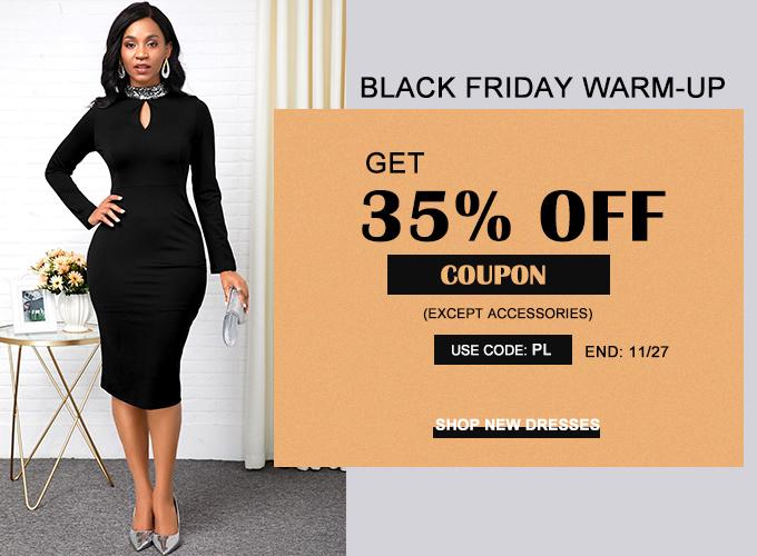 Get 35% off Coupon