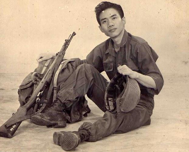 Nhạc sĩ Nguyễn Văn Đông đã vĩnh viễn rời những Phiên Gác Đêm Xuân