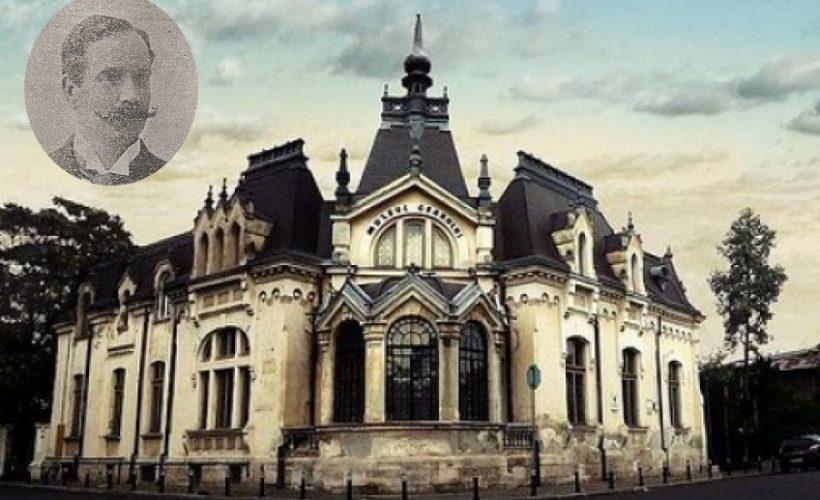 Primul Revelion din istoria României. Când și unde au sărbătorit românii primul Revelion?