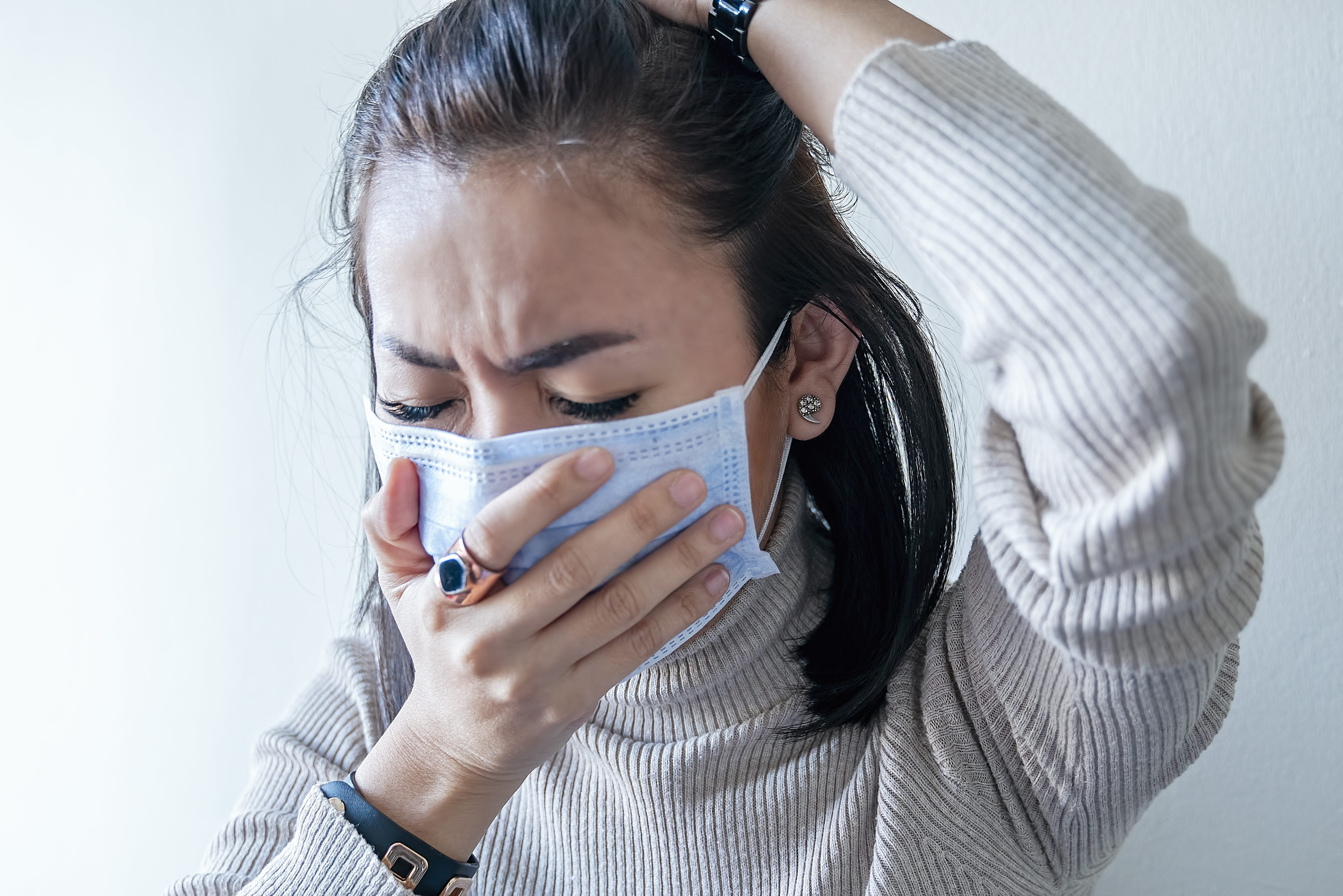 Deaths caused by the flu and related conditions differ year on year