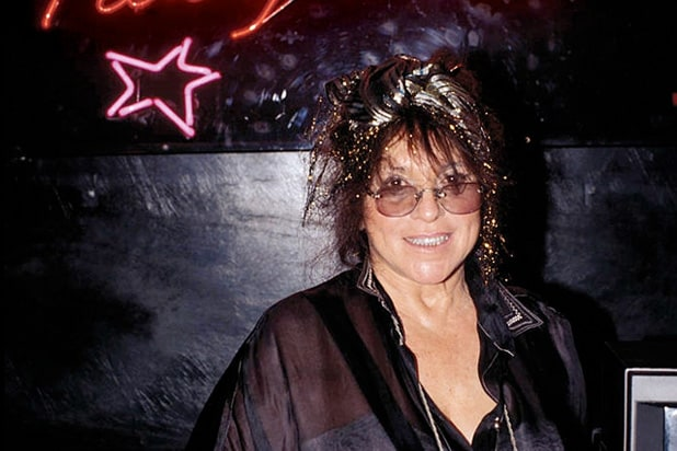 Image result for mitzi shore