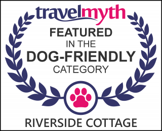 Bransbury dog friendly hotels