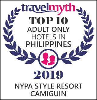 adult only hotels in Philippines