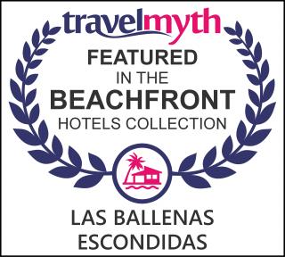 Best Beachfront Hotels in Samana Dominican Republic