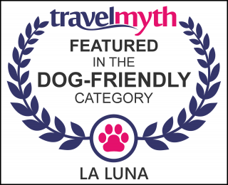 best dog friendly hotels in Otavalo