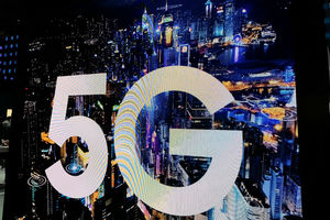 5 applications de la 5G au service de la mobilité dont on ne parle jamais !