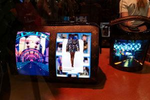 3DLook et le sac du futur de Louis Vuitton, deux exemples de la stratégie innovation du groupe LVMH