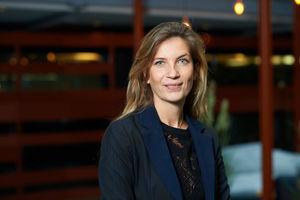 Pour les talents digitaux, la localisation de l'emploi n'est plus un critère, Vinciane Beauchene (BCG)