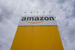 Amazon Business se dote de nouvelles fonctionnalités pour s'emparer du marché du e-commerce B2B