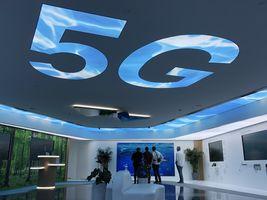 Des chercheurs découvrent 11 failles majeures dans le standard 5G, à quelques mois de son lancement en France