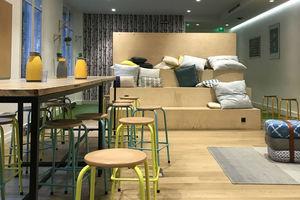 Sap.iO Foundry Paris intègre 8 nouvelles start-up retail. Voici ce qu'elles font !