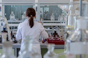 Pour soutenir la recherche clinique, l'hôpital Foch ouvrira son propre entrepôt de données de santé en janvier