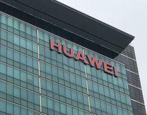 En bannissant Huawei, Donald Trump a-t-il donné un coup de frein au déploiement de la 5G au niveau mondial ?