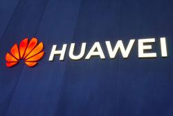 Google coupe l'accès de Huawei à ses services suite au blacklistage du gouvernement américain