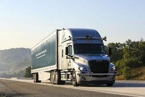 Daimler va réduire la voilure sur les véhicules autonomes
