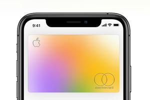 L'algorithme derrière l'Apple Card serait sexiste