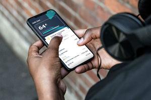 La néobanque Pixpay peaufine son compte 10-18 ans pour la rentrée 2019