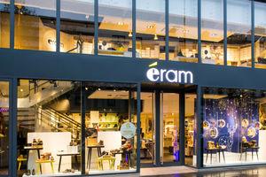 Comment les tablettes vendeurs accélèrent la transformation digitale du Groupe Eram