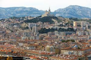 Bouygues Telecom lance la construction de plus d'une centaine de datacenters 5G en France