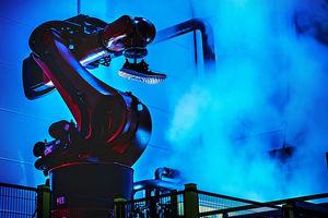 Adidas annonce l'arrêt de ses usines automatisées Speedfactories en Allemagne et aux Etats-Unis
