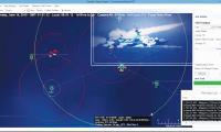 Screenshot from Command: Modern Operations