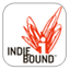[IndieBound]