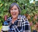 Yates Family Vineyard Update