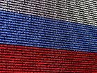 Russie : une fuite rend publiques les données de 2,25 millions d'individus