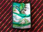 Résolus les problèmes du Samsung Galaxy Fold ?