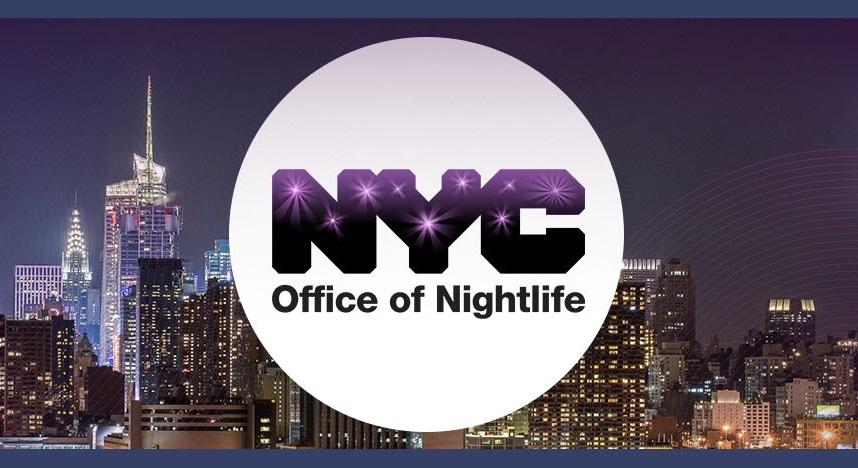 OFFICE OF NIGHTLIFE
