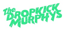 """mail?url=https%3A%2F%2Fymlps4.com%2Fimgz%2F7huu LogoDKM2021  1 - Dropkick Murphys' New Album 'Turn Up That Dial"""" Out April 30; """"Middle Finger"""" Single Out Now; Celebrate St. Patrick's Day With Free Streaming Performance"""