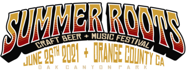 Summer Roots Craft Beer & Music Festival: Reggae & Surf Rock From Fortunate  Youth, The Expendables,